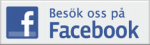hittaossfacebook